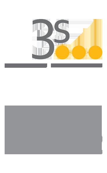 Telmet3s_logo