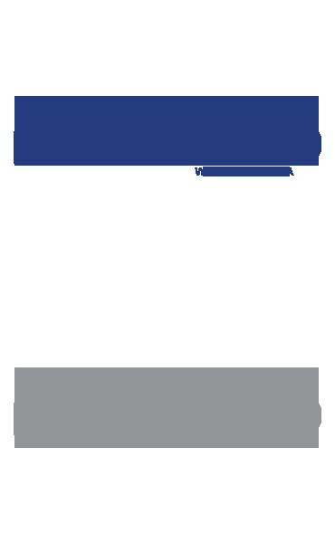 Telmet_mostostal_logo