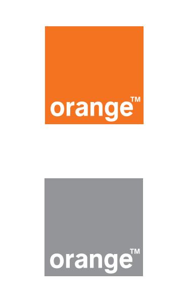 Telmet_orang_logo