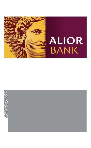 alior_logo
