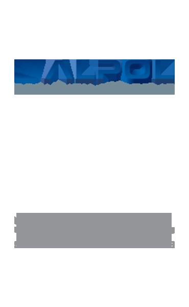 alpol_logo