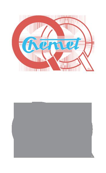 chemet_logo