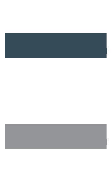 swps_logo