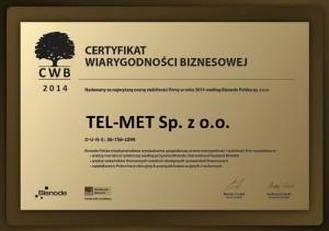 CWB2014