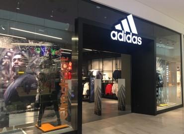 Adidas CH Posnania